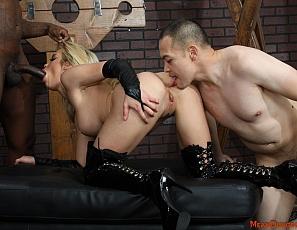 chuckhold sex porno star mia